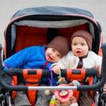 Los mejores carros gemerales para tus bebés: Comparativa y Guía de compra