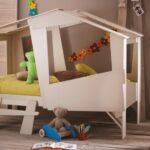 Las mejores casitas infantiles de 2020: Guía y comparativa