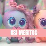 Los Mejores KSI Meritos de 2020: Guía de Compra en España