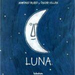 Libros baratos imprescindibles para niños de 1 a 3 años
