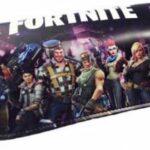 Los mejores estuches de Fortnite