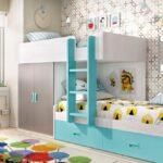 Consejos para decorar una habitación infantil con estilo
